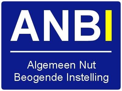 ANBI-status verkregen